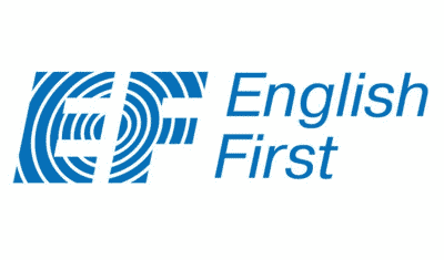 english-first